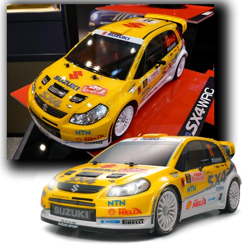 rc-car-news