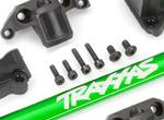 Traxxas Slash & Rustler 4×4 HD Chassisstrebe