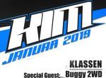 Veranstaltung KIM 2019 Köngen