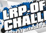 Veranstaltung LRP Offroad Challenge