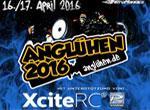 XciteRC Angl�hen 2016 by NitroManiacs