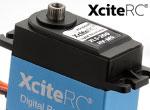 XciteRC XciteRC XLS Servos