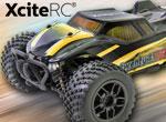 XciteRC Truggy twenty4 TR V2.0