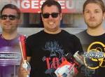 XciteRC R.Klier Deutscher Meister Formel 1